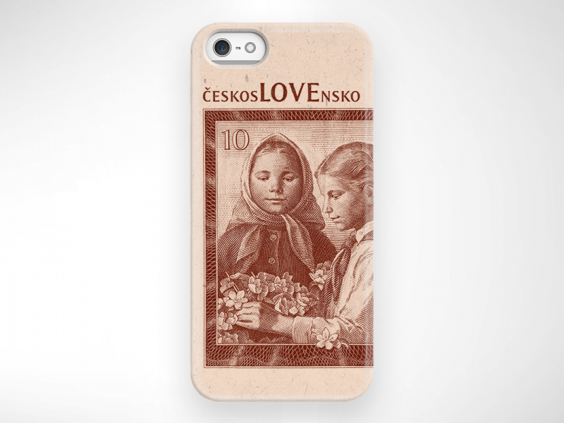 CSK 10 CASE iphone5 2080x800