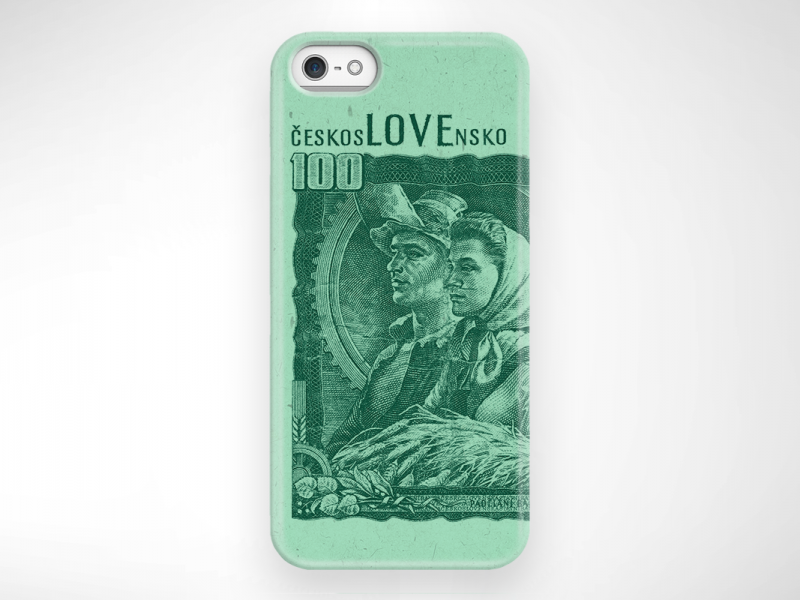 CSK 100 CASE iphone5 2080x800