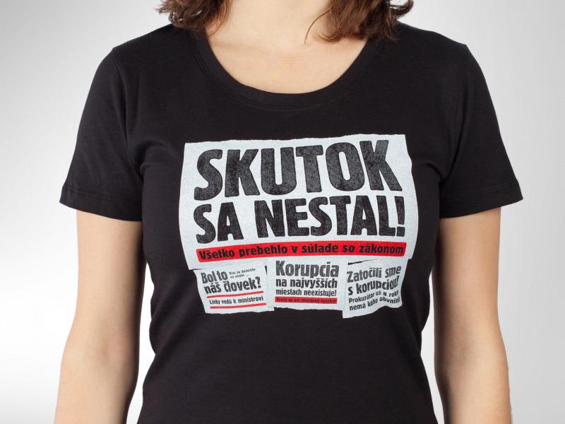 e7da79aa31fc Zomri — Kompot.sk