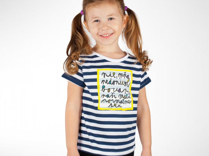 44c0b40725 detské tričko sex